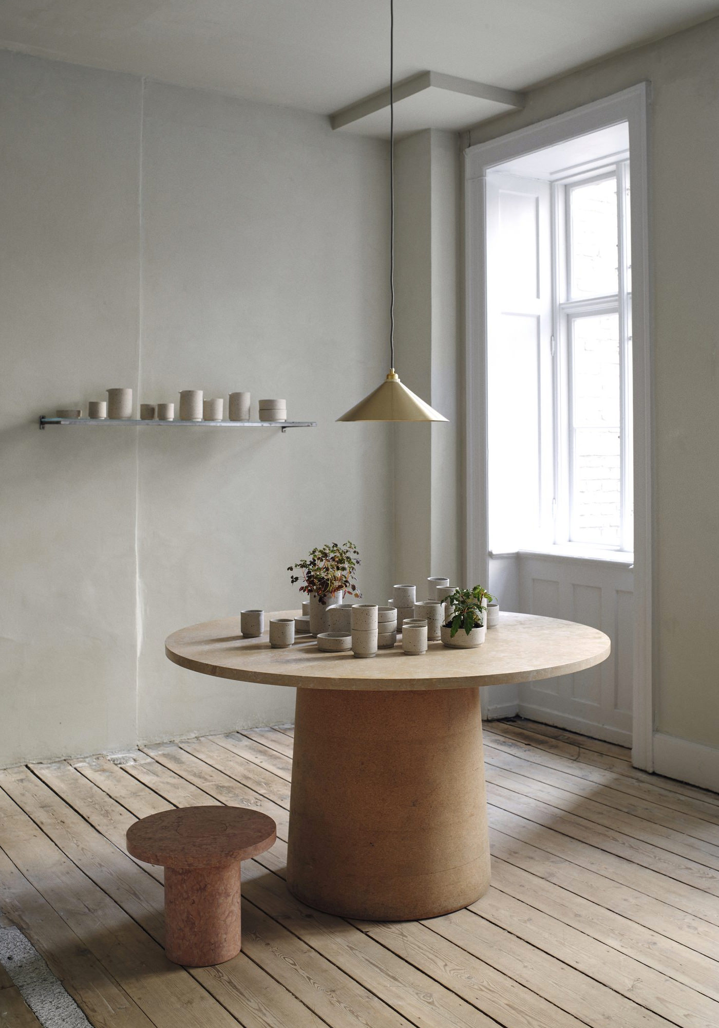 City Guide Copenhague Frama Studio Store