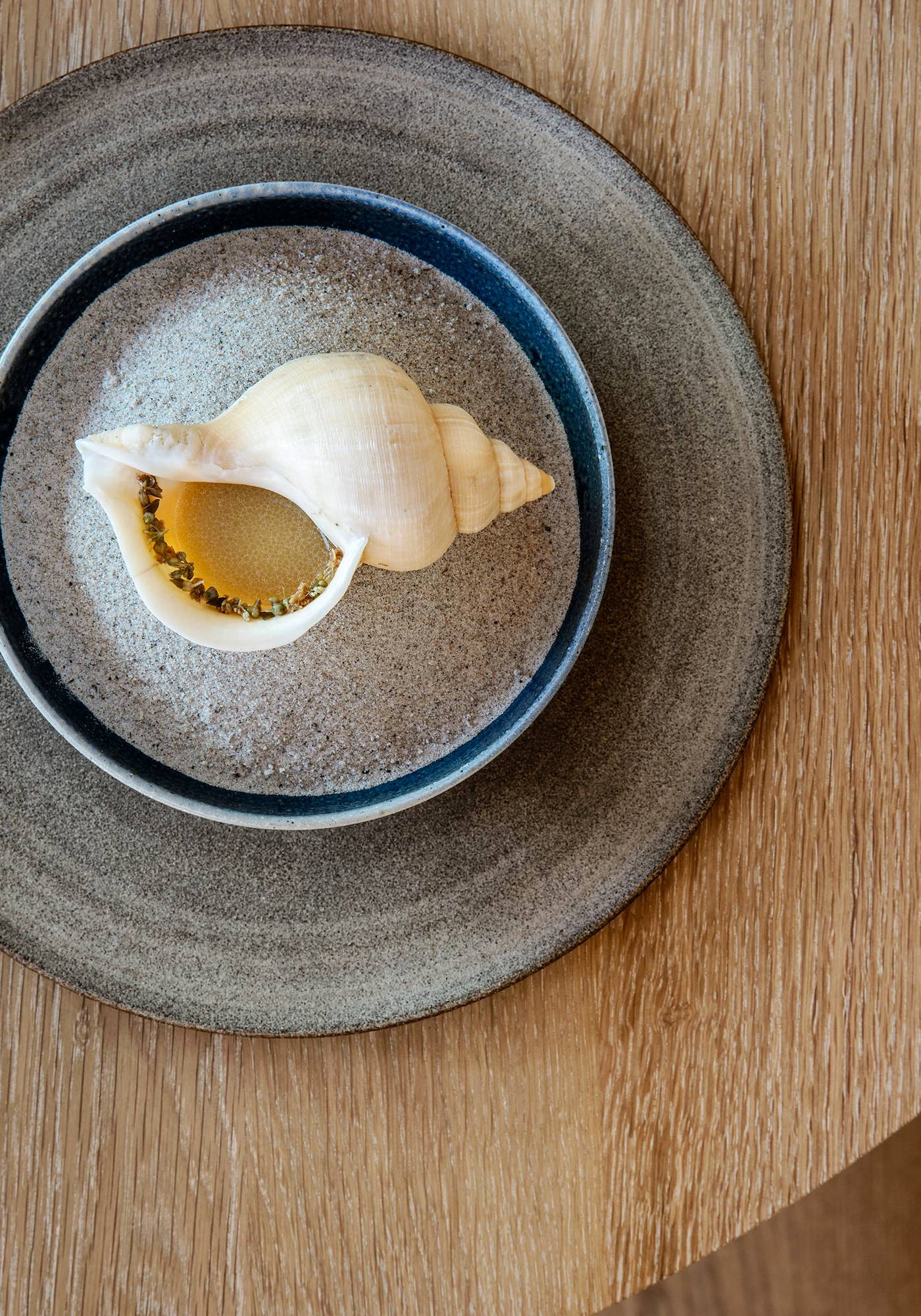 City Guide Copenhague Noma 2.0 Nouveau Restaurant René Redzepi