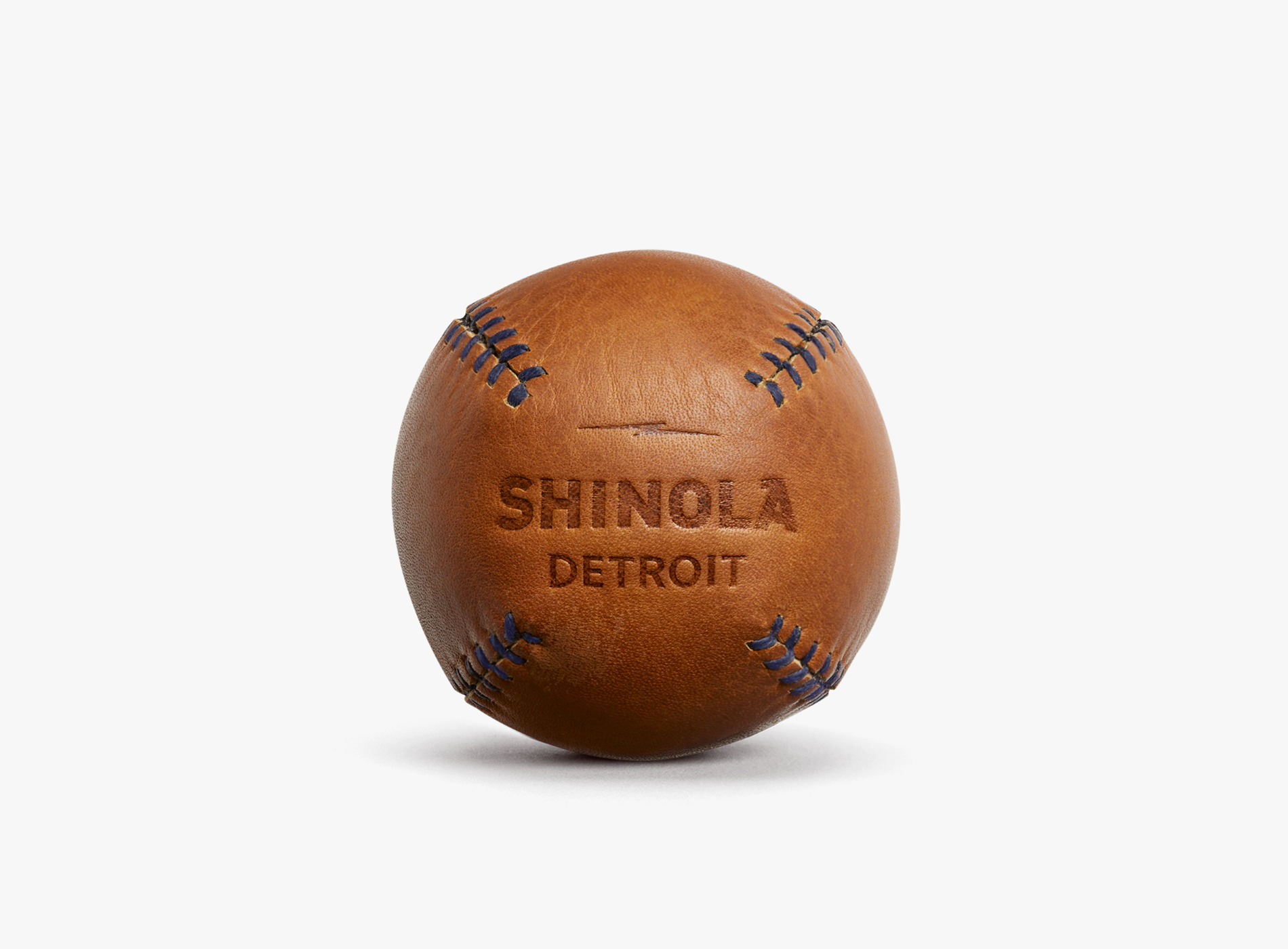 City Guide Detroit Shinola Hotel Boutique Hotel Articles Sport