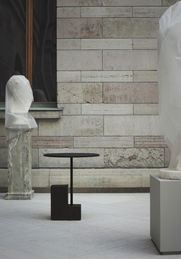 City Guide Stockholm Musee Beaux Arts Nationalmuseum Suede