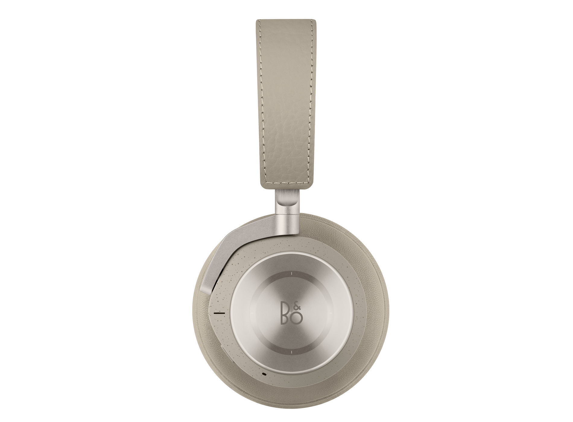 Lifestyle Bang & Olufsen Casque Haut Parleur Audio Collection SS19 Clay
