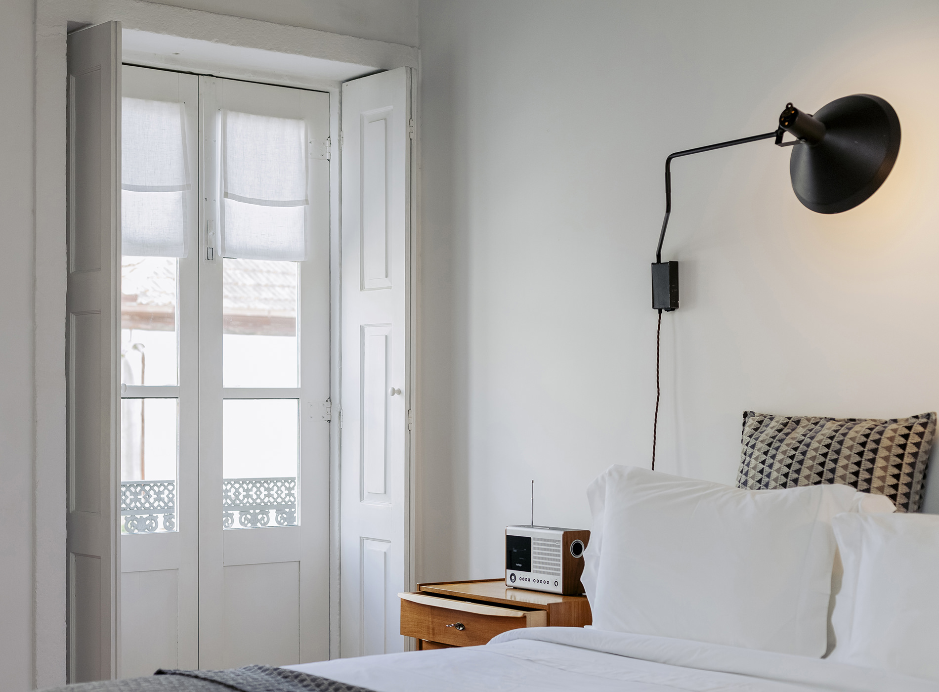 City Guide Porto Rosa et Al Townhouse Guest House Hotel Portugal