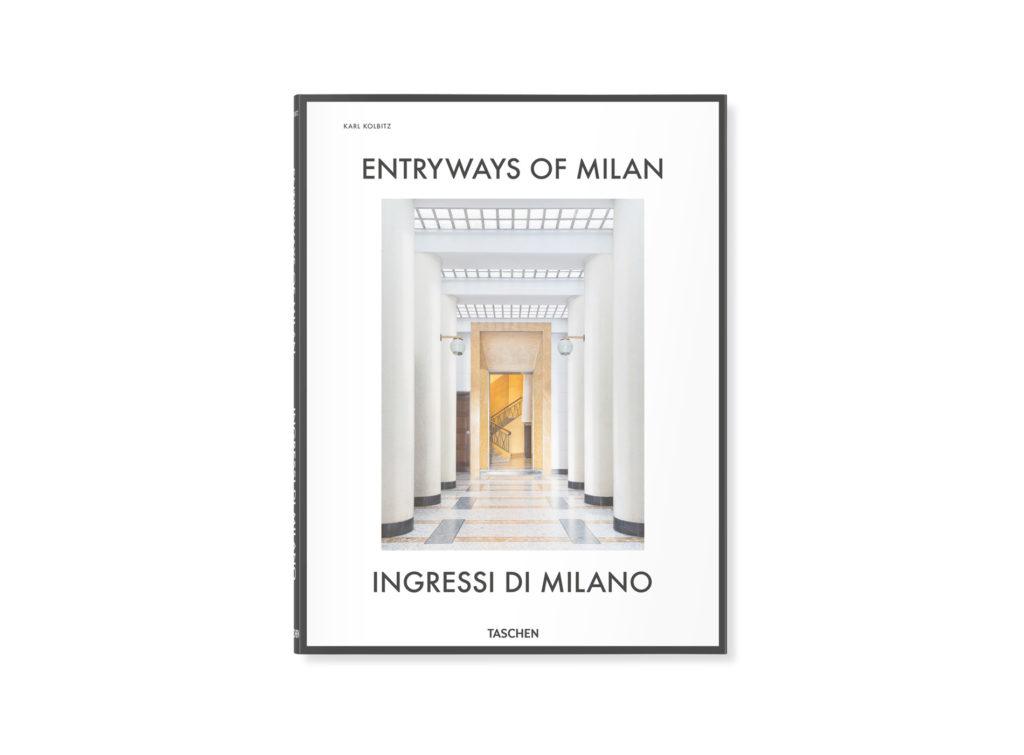 Que voir Milan City Guide