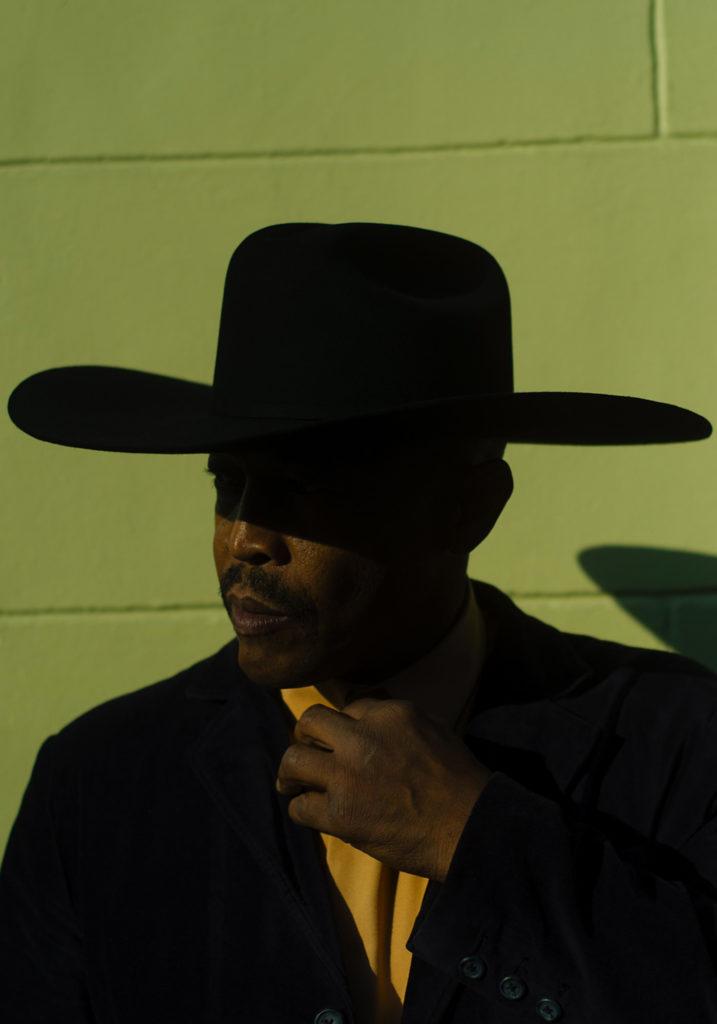 Jack Davison Photographie Photographs Livre Portrait Artiste Couleur
