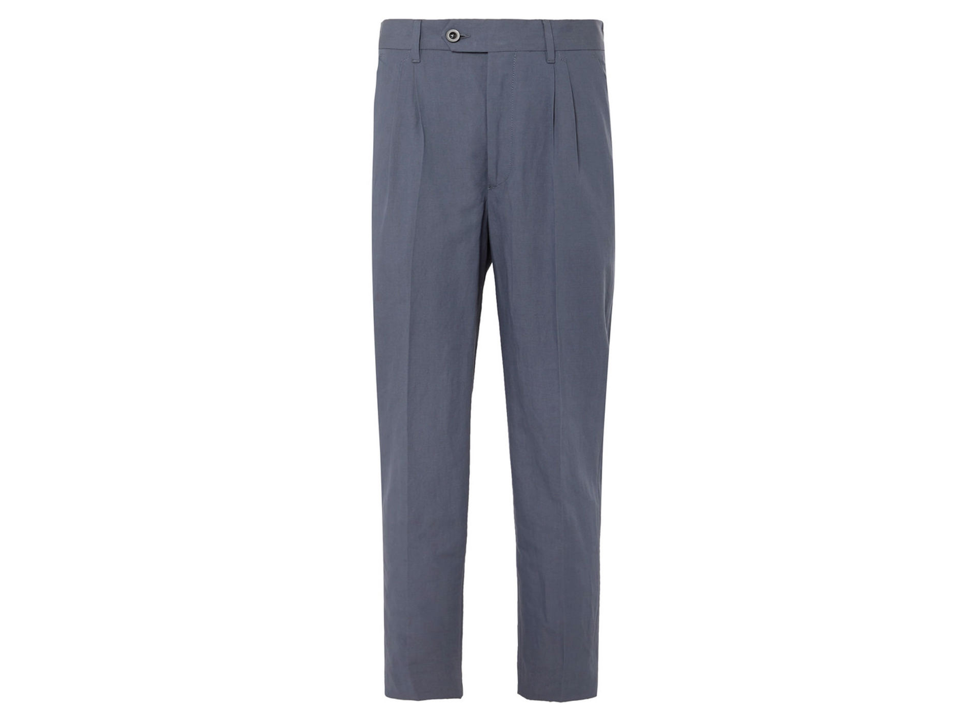 Style Mr Porter Pantalon Mr P