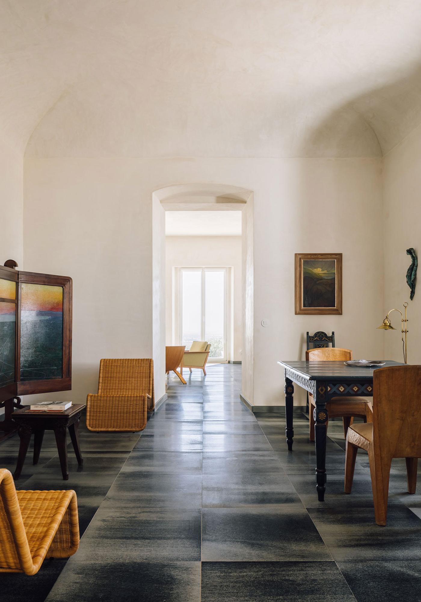 Dà Licença Hotel Alentejo Estremoz Portugal