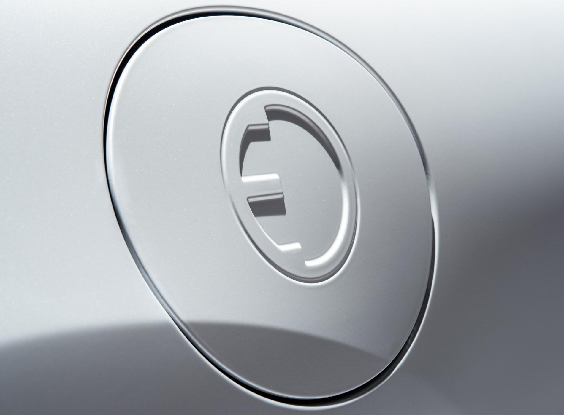 Nouvelle MINI Cooper SE 100% Electrique