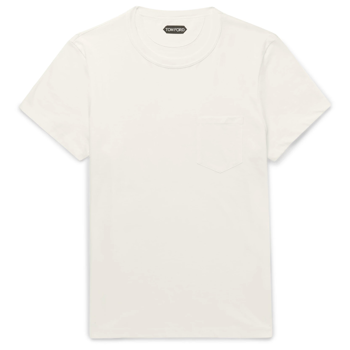 Style Mr Porter T-Shirt Tom Ford Jersey