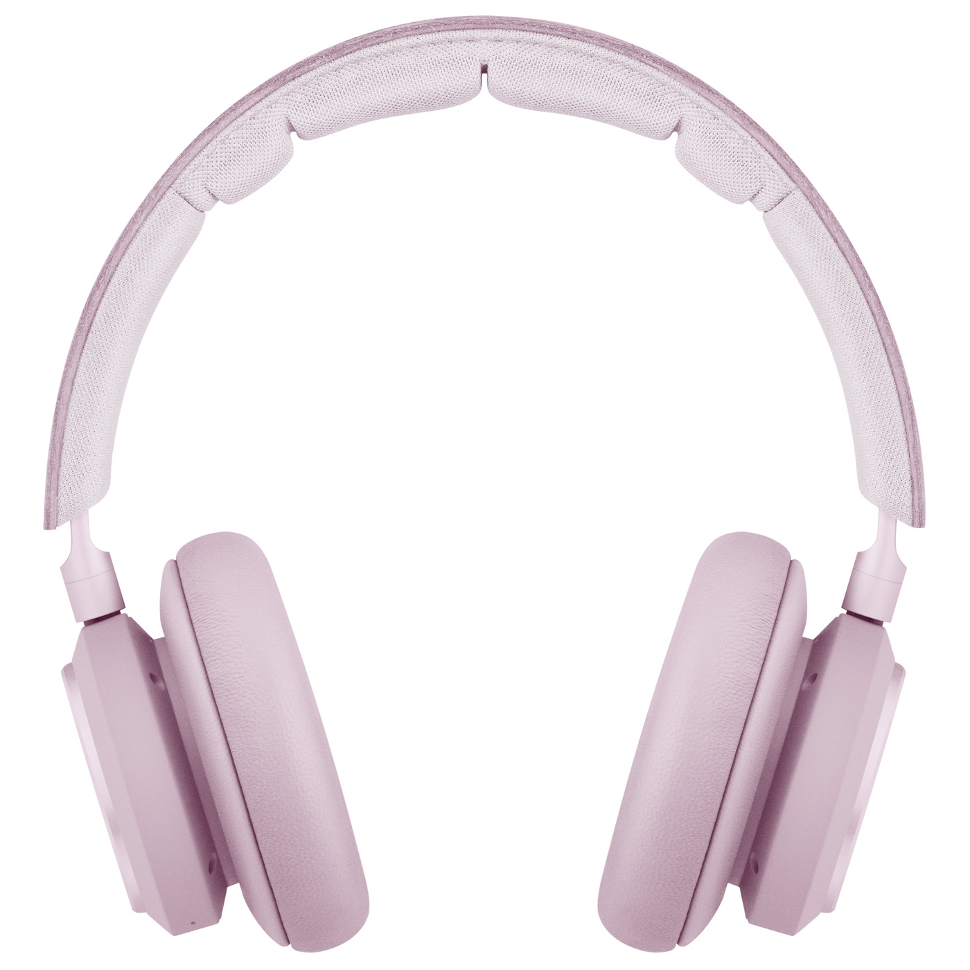 Bang & Olufsen Collection Automne Hiver 2019 Beoplay H9 Peony