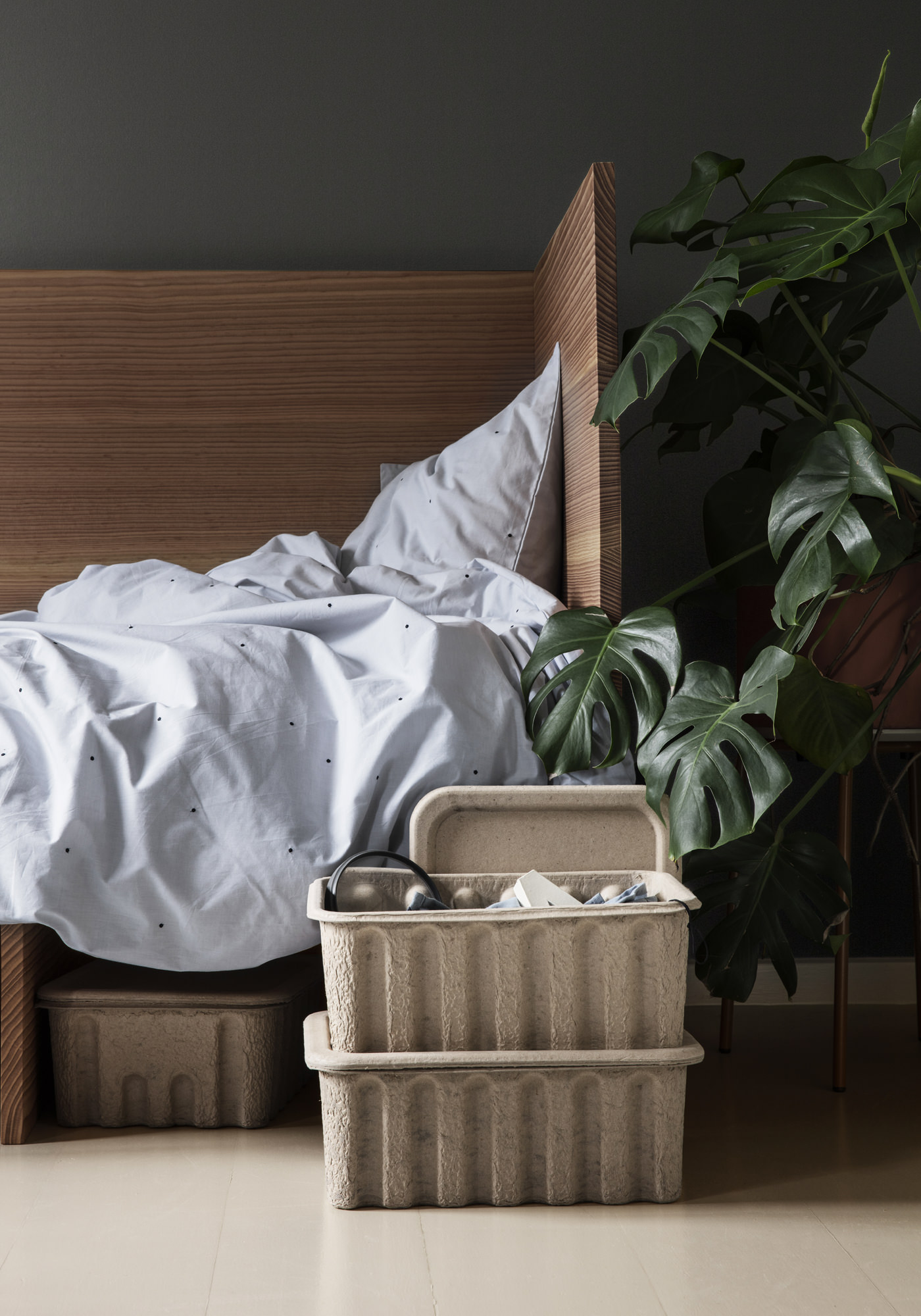 Ferm Living Collection AW19 Chambre