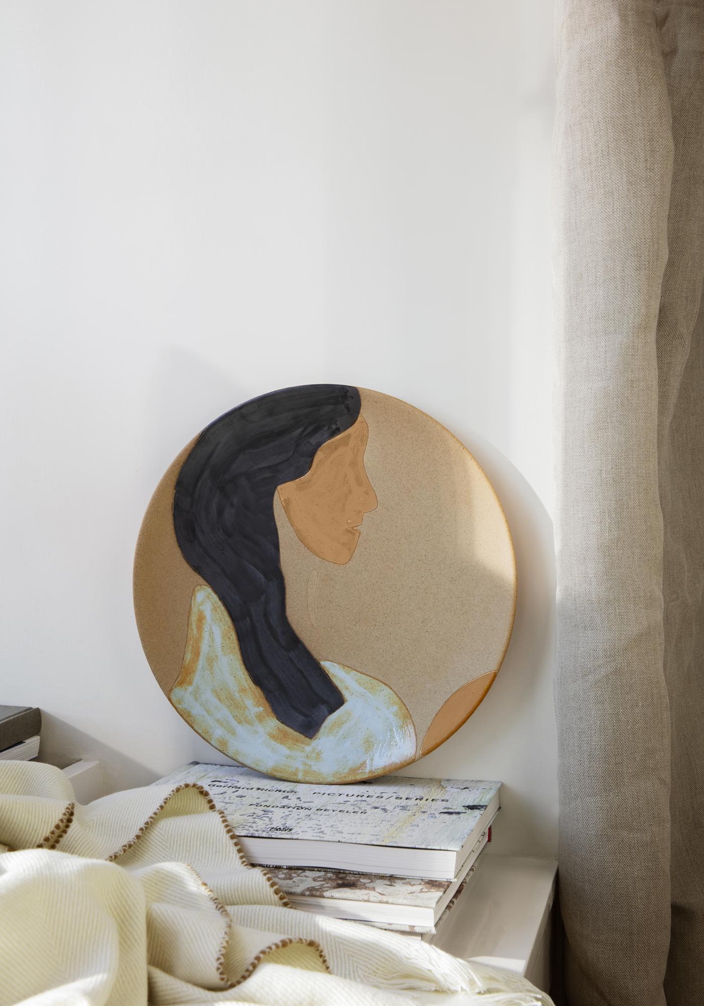 Ferm Living Collection AW19 Céramiques