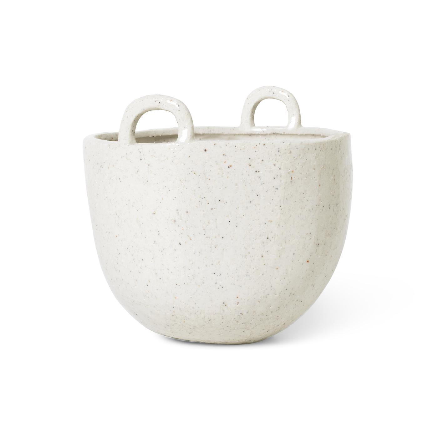 Ferm Living Collection AW19 Céramique