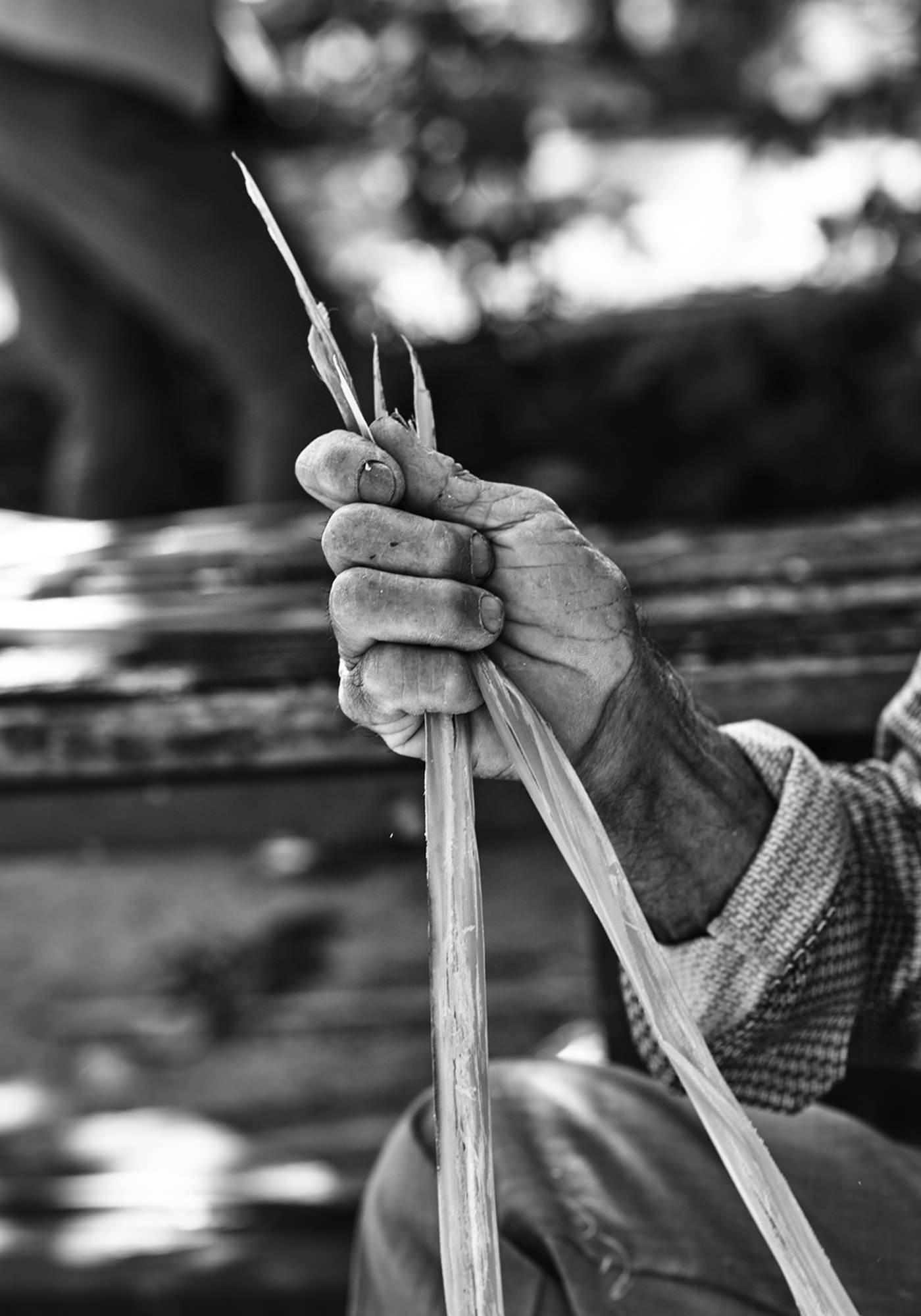 Adrian Gaut Photographie Japon Okinawa