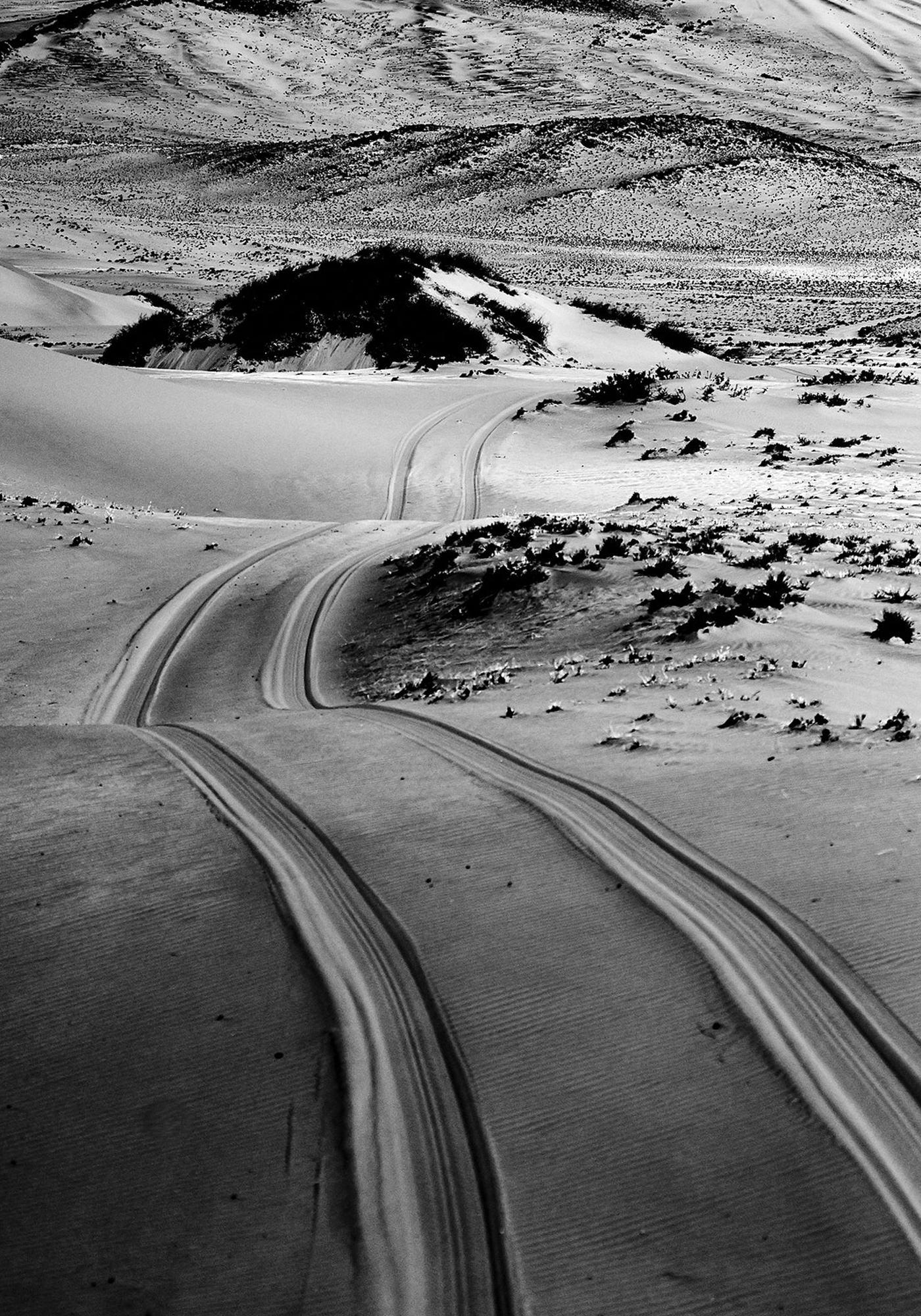 Adrian Gaut Photographie Voyage Afrique Condé Nast Traveler