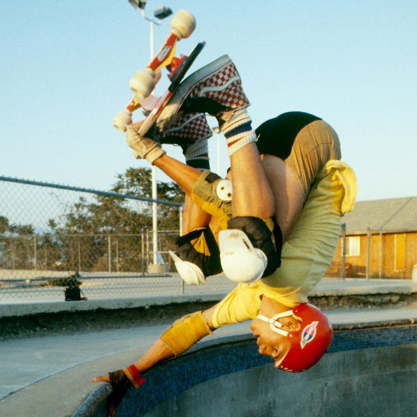 Floyd Valise Travel Case Skateboarding Culture
