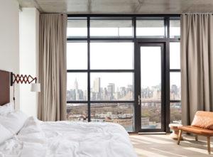 City Guide New York Queens Dutch Kills The Boro Hotel