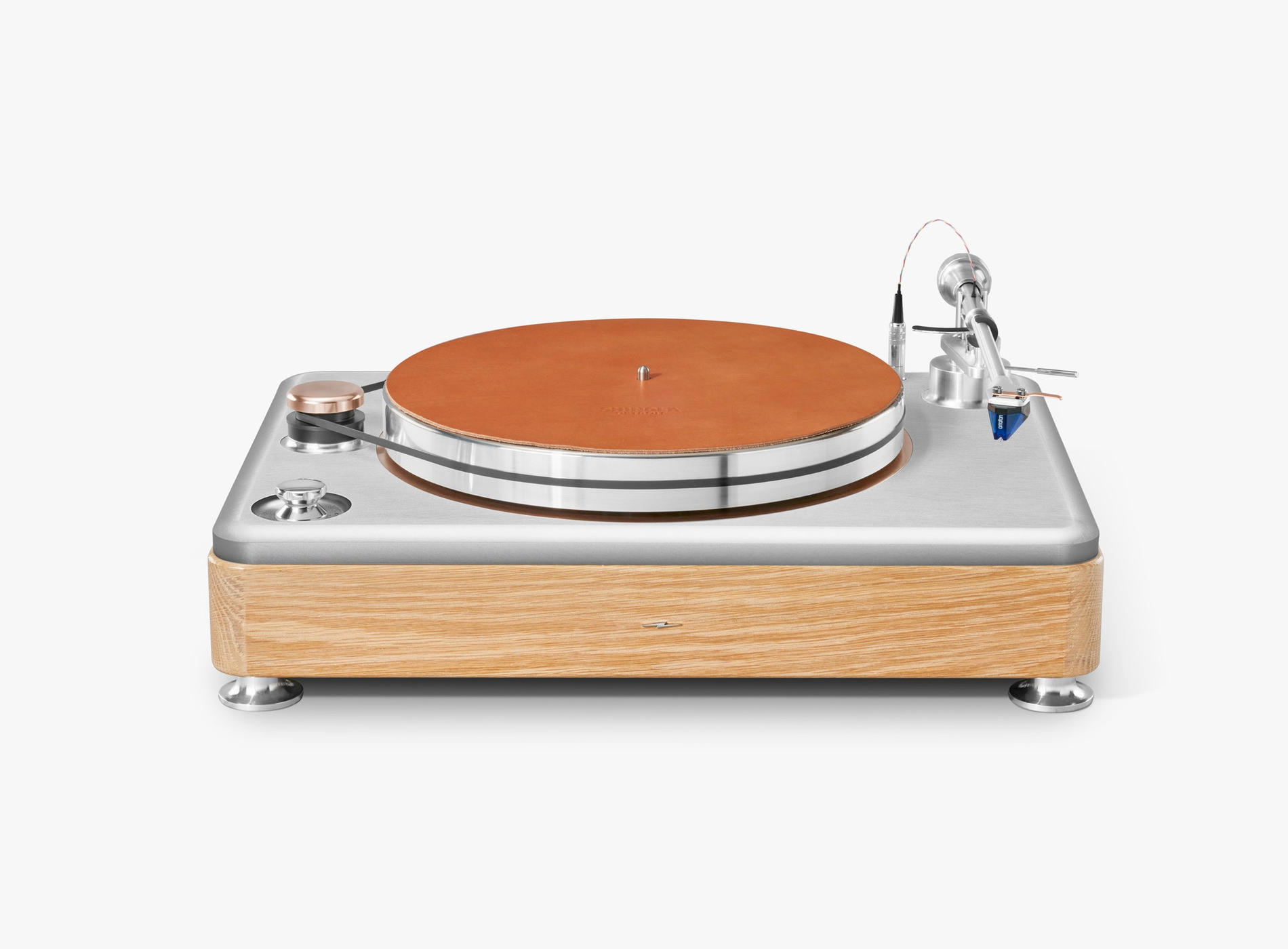 Guide Noël 2019 Idées Cadeaux Shinola Platine Disque Turntable Runwell
