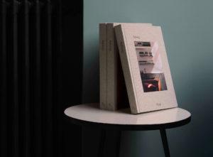 Aesop Livre Rizzoli