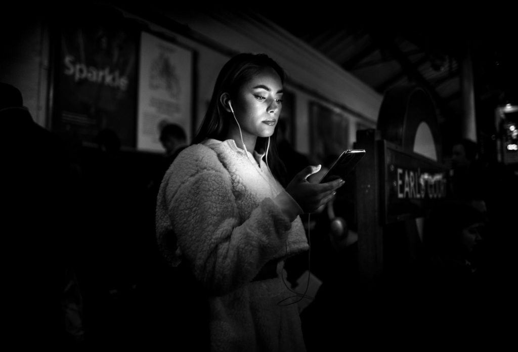 Leica M10 Monochrom Alan Schaller
