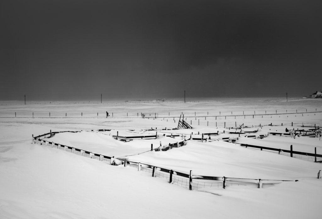 Leica M10 Monochrom Islande Ragnar Axelsson