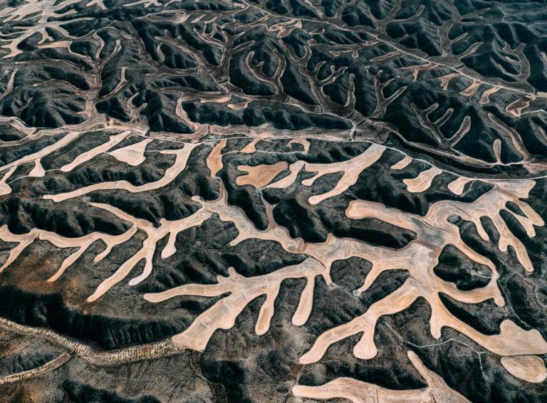 Tom Hegen Photographie The Spanish Farmland Series
