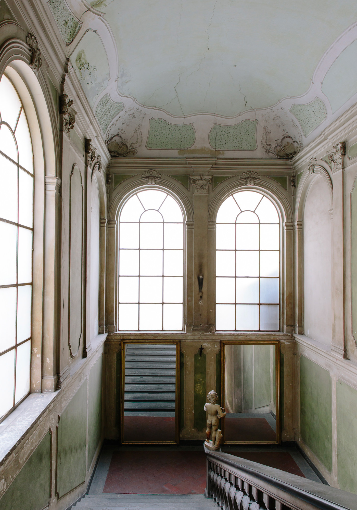 City Guide Florence Numeroventi Design Residency Hotel Santa Maria Novella (Palazzo Galli Tassi)