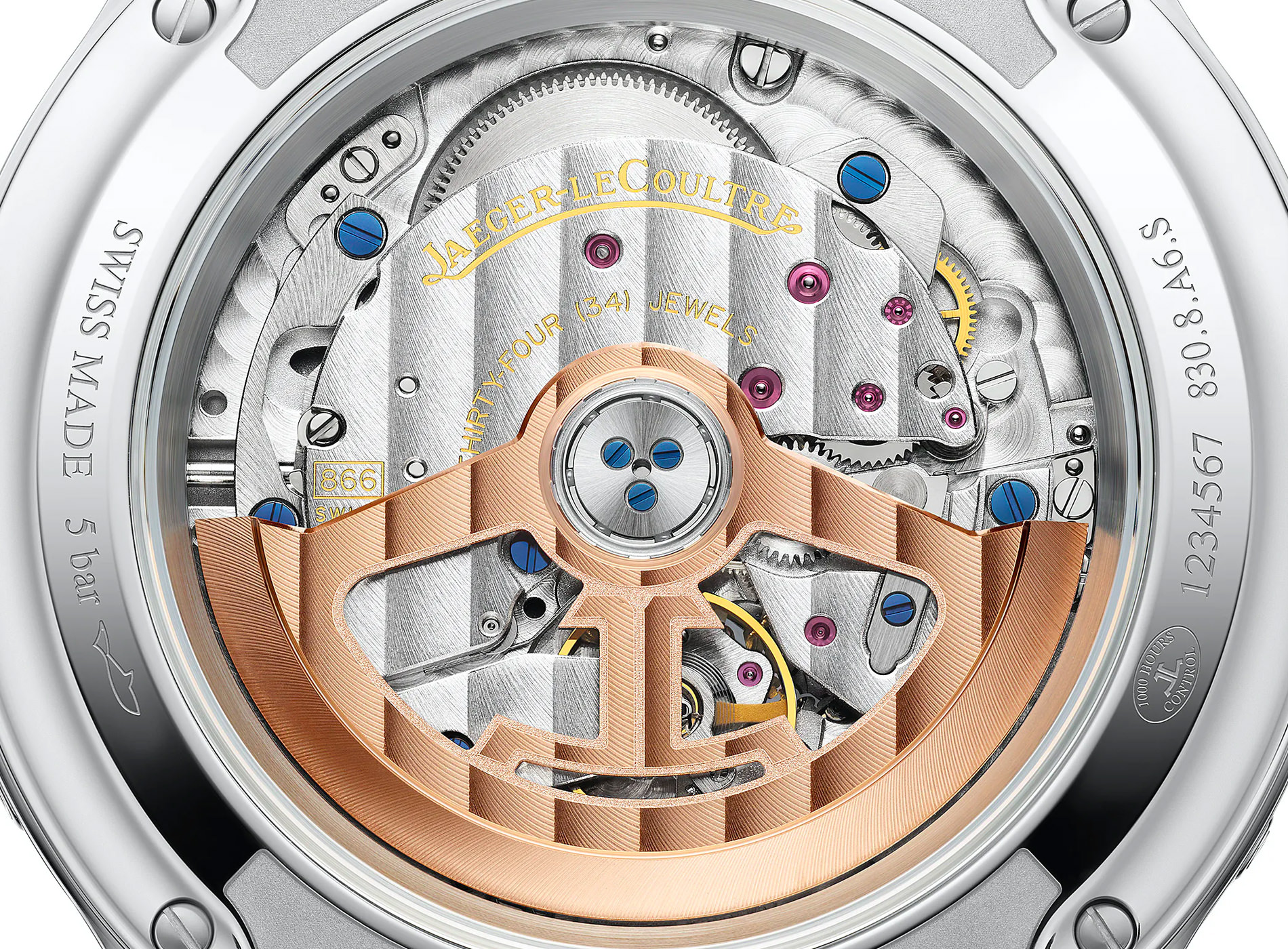 Jaeger-LeCoultre-Master-Control-Calendar-Back-CloseUp-New-Collection
