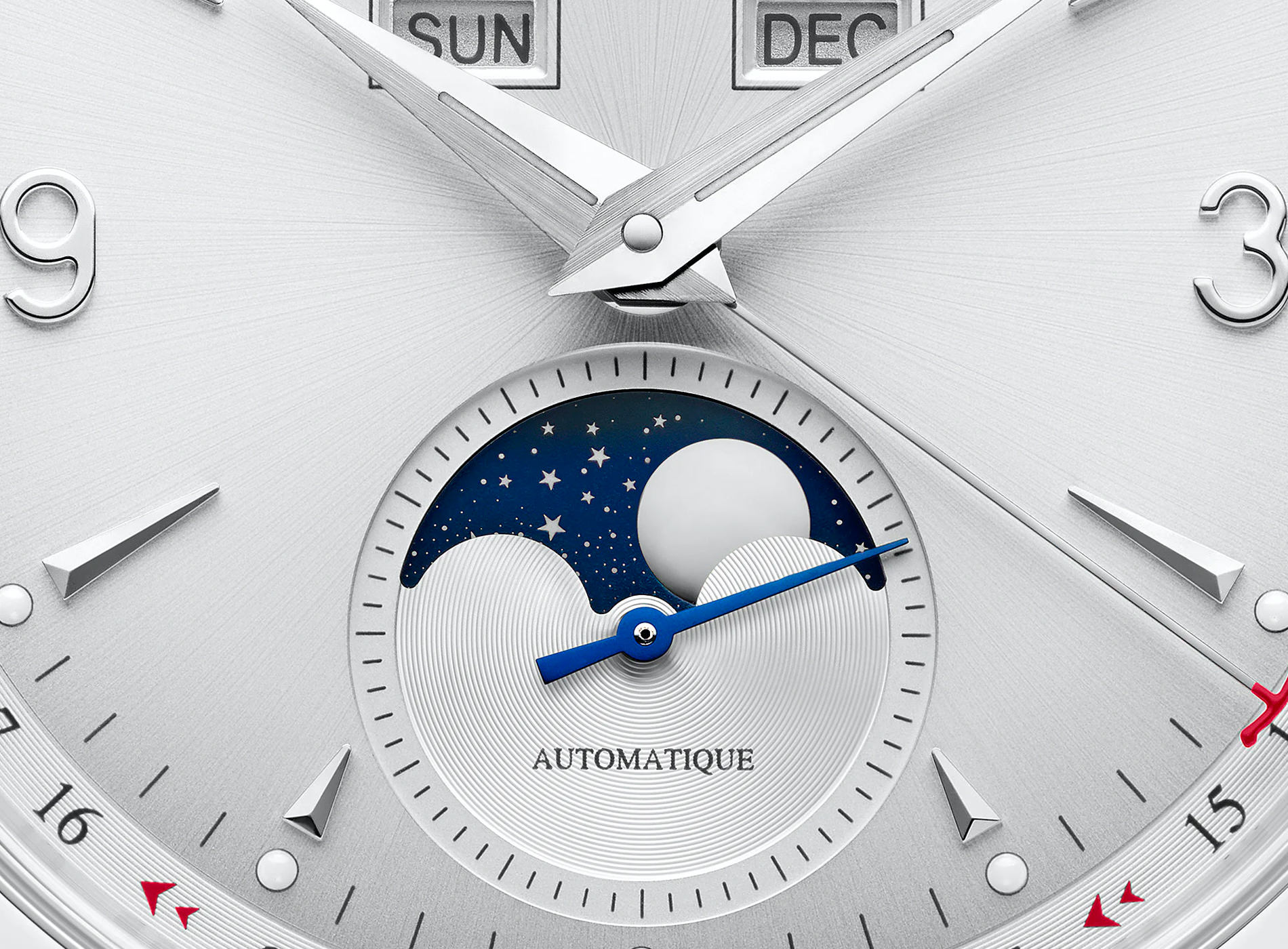 Jaeger-LeCoultre-Master-Control-Calendar-CloseUp-New-Collection