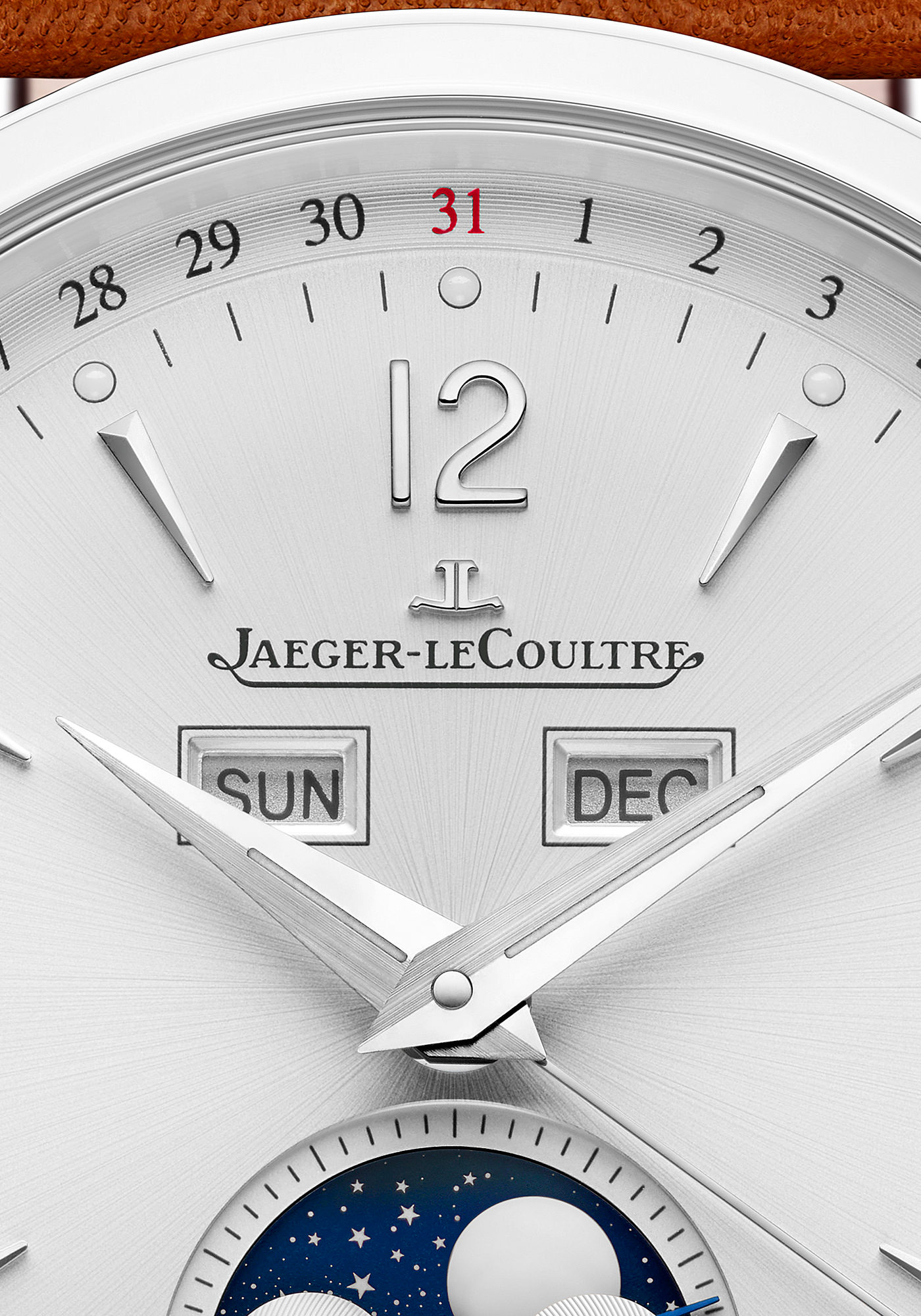 Jaeger-LeCoultre-Master-Control-Calendar-Comp-New-Collection-02