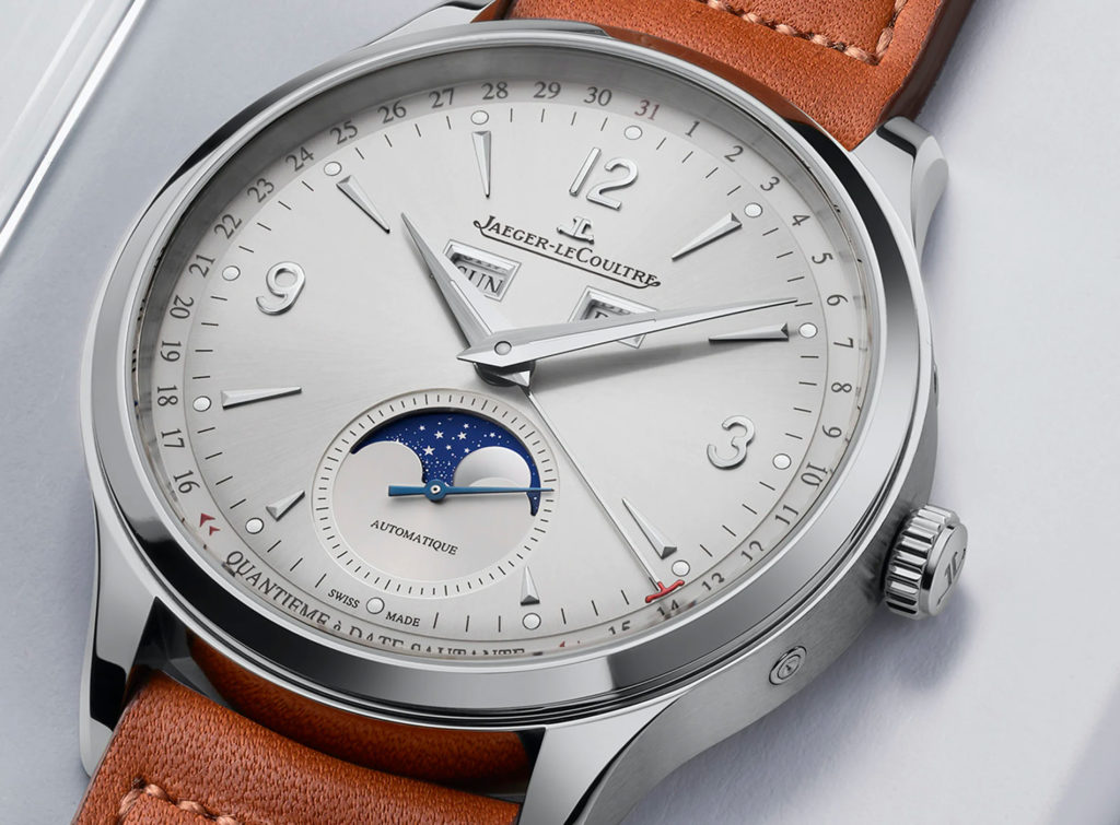 Jaeger-LeCoultre-Master-Control-Calendar-Mood-New-Collection