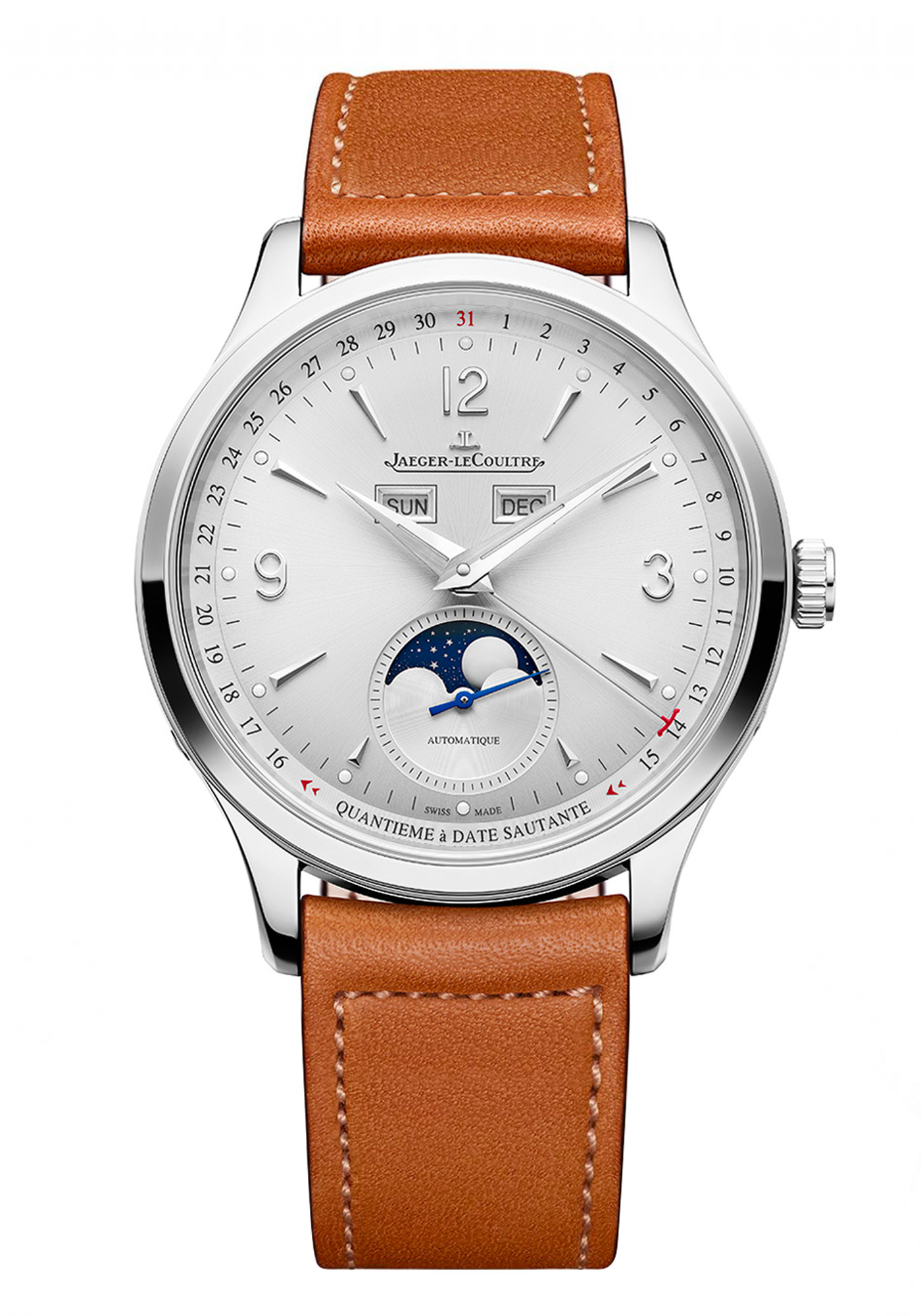 Jaeger-LeCoultre-Master-Control-Calendar-New-Collection
