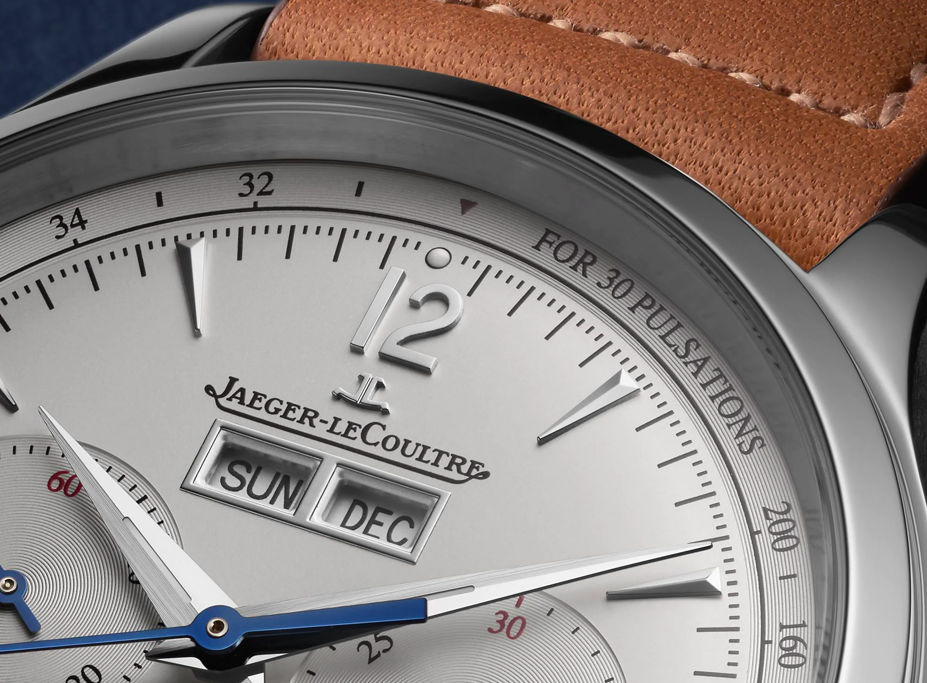 Jaeger-LeCoultre-Master-Control-Chronograph-Calendar-CloseUp-Mood-New-Collection
