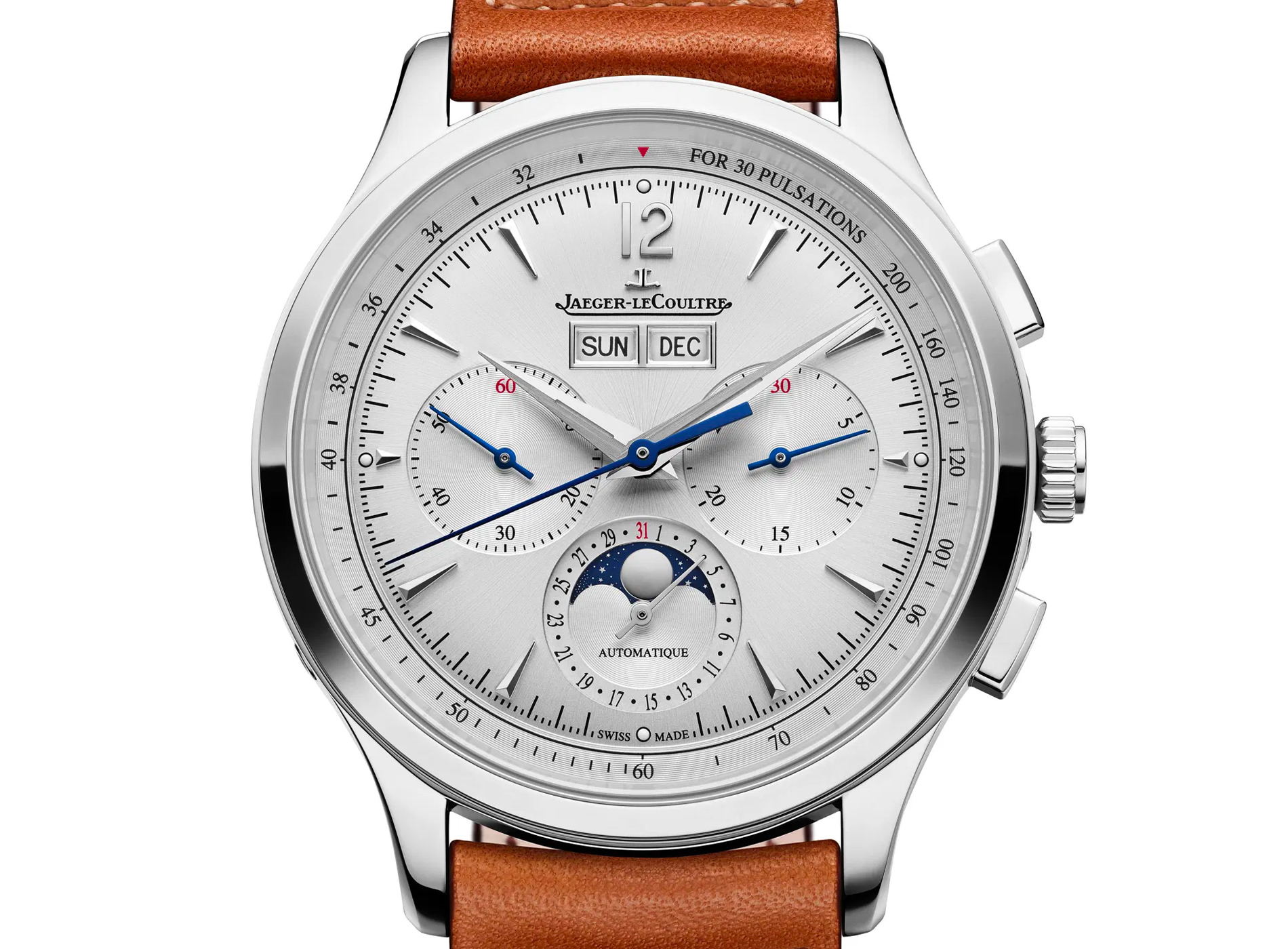Jaeger-LeCoultre-Master-Control-Chronograph-Calendar-CloseUp-New-Collection