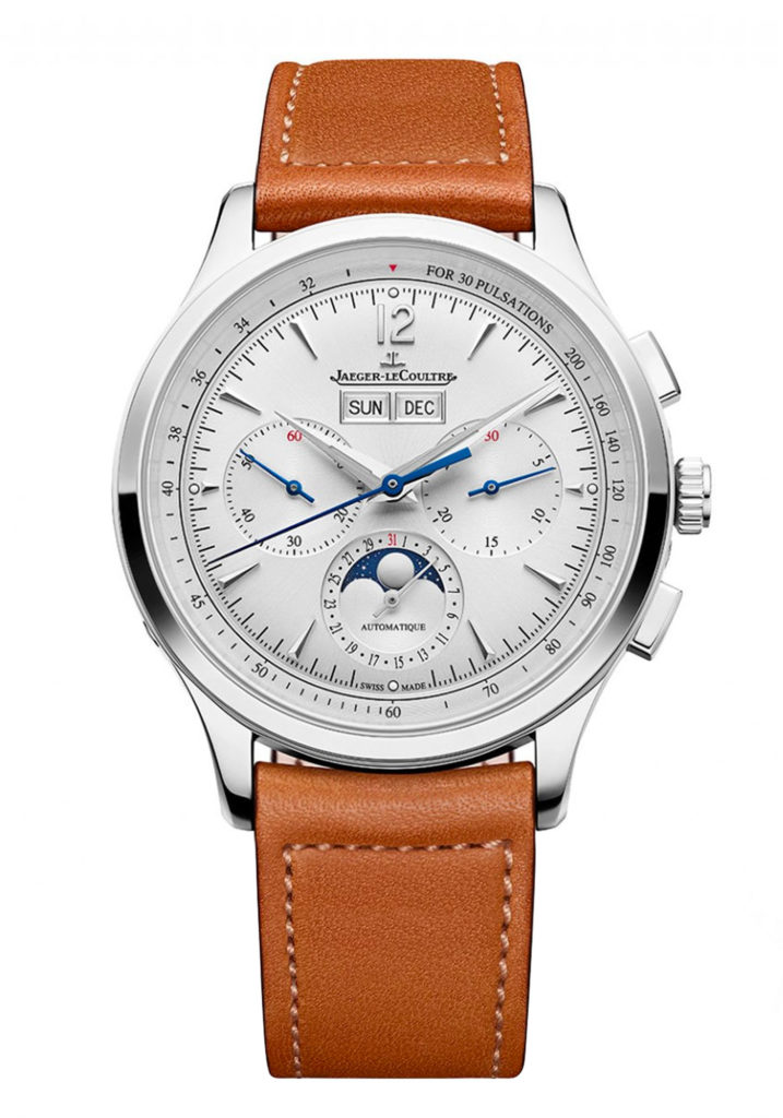 Jaeger-LeCoultre-Master-Control-Chronograph-Calendar-New-Collection