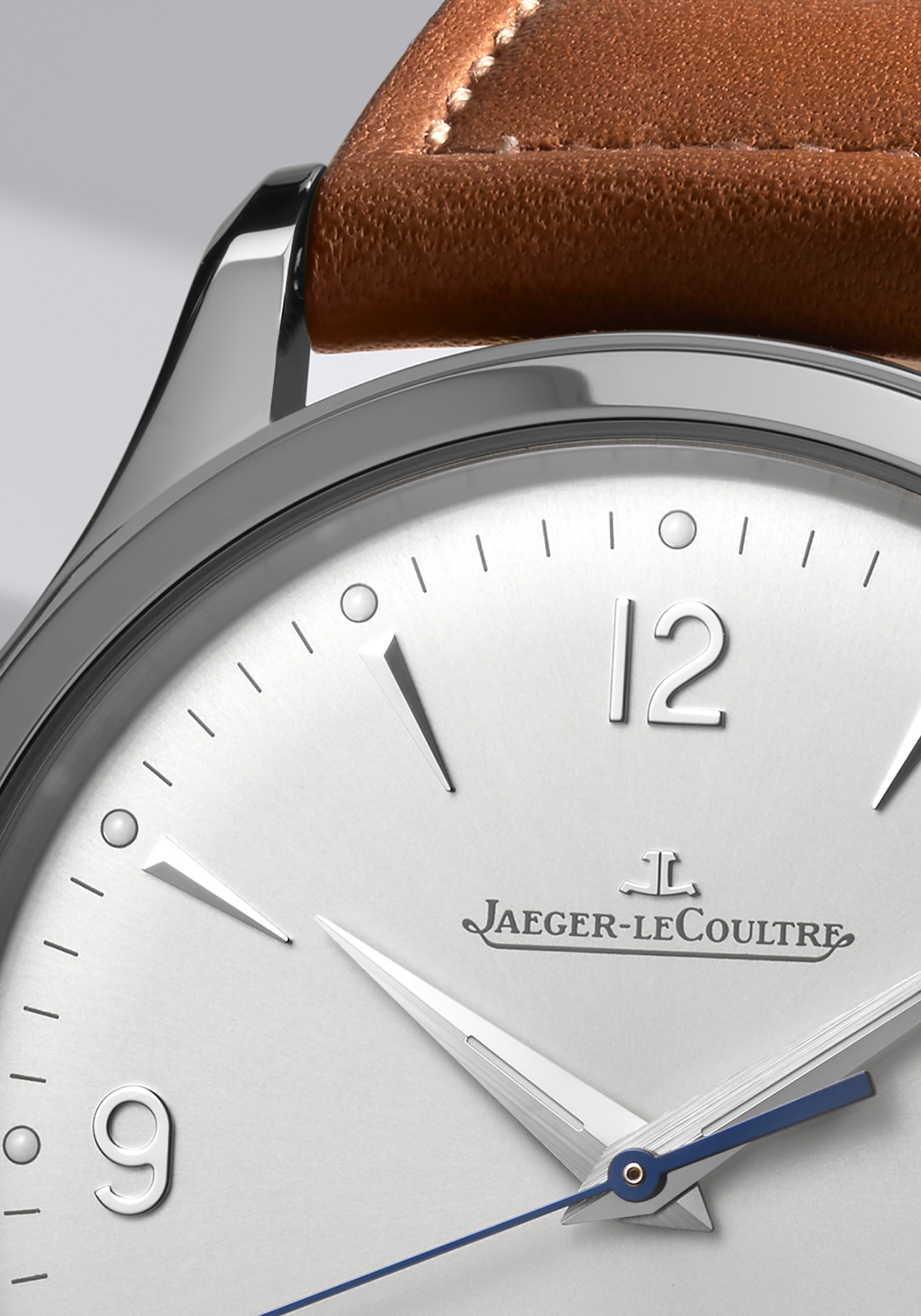 Jaeger-LeCoultre-Master-Control-Date-Mood-New-Collection