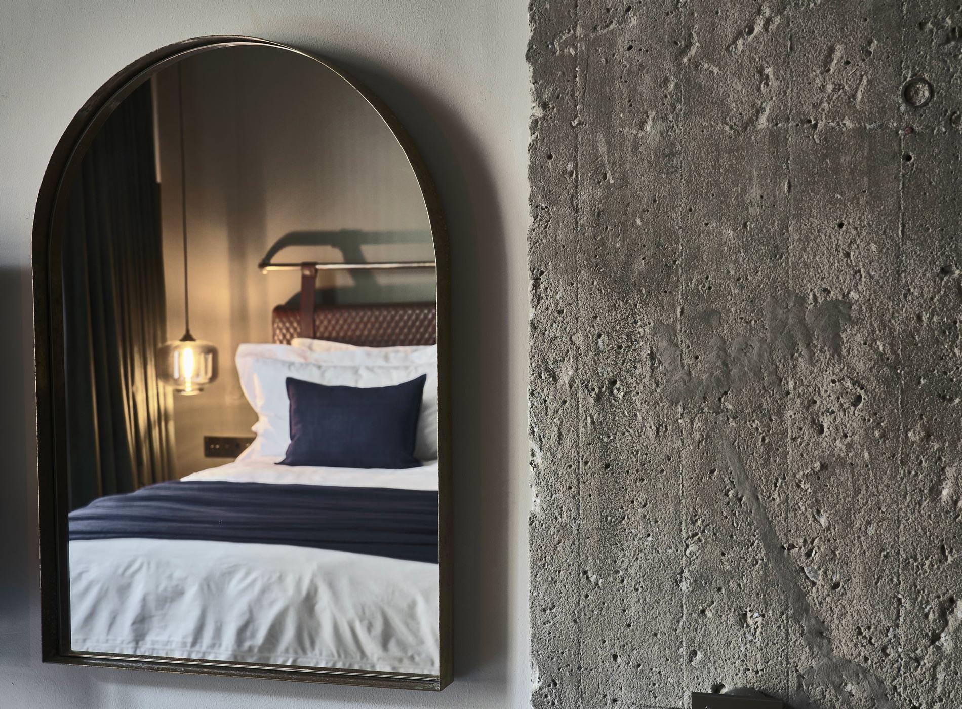City Guide Cape Town Le Cap — Gorgeous George Hotel —Afrique du Sud