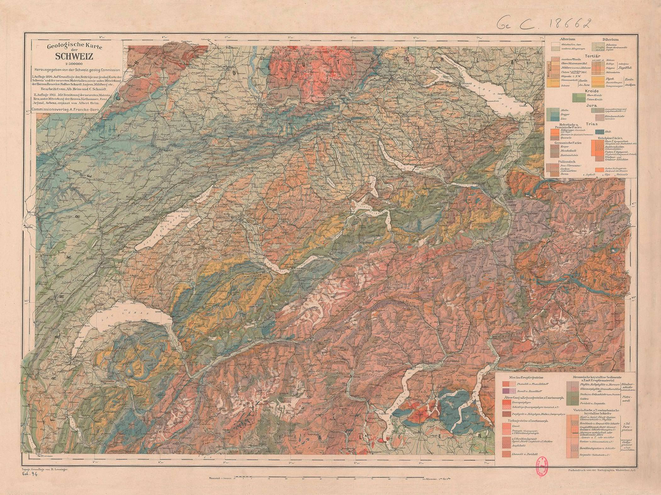 Sean Conway, Cartographe, Carte 3D, Mapmaking, Ortho-Imaging, Vintage Maps